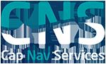 Cap Nav Services